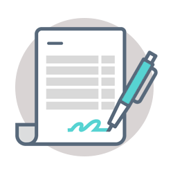 icons_landingpages_invoice create.png