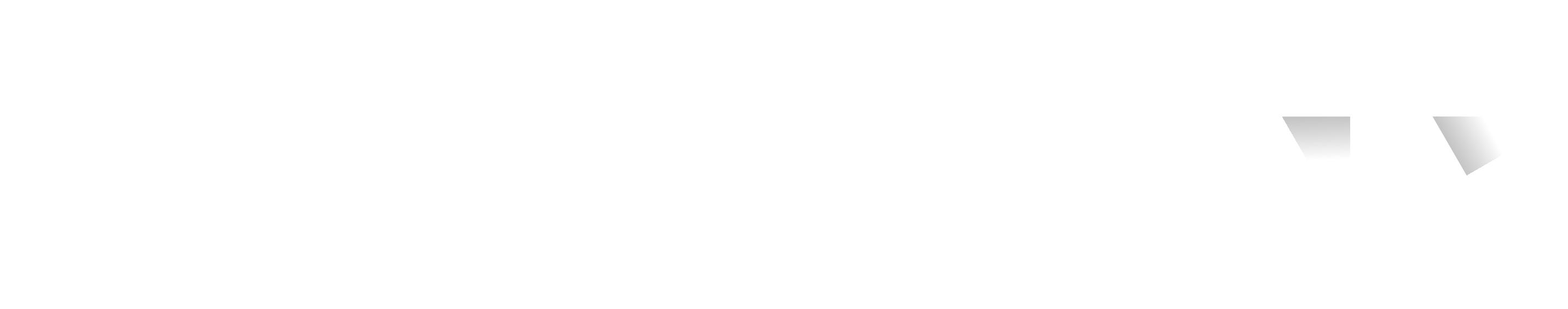 Teamleader_logo_cmyk_white.png