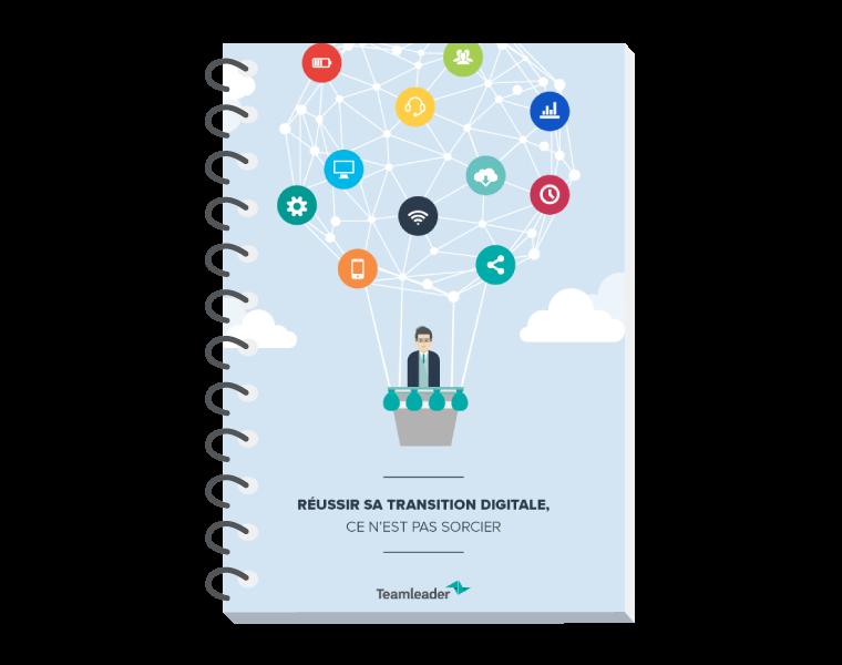 E-book_DigitalEntrepreneurs_BE-FR.png