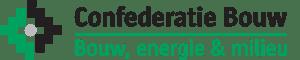 logo-confederatiebouw