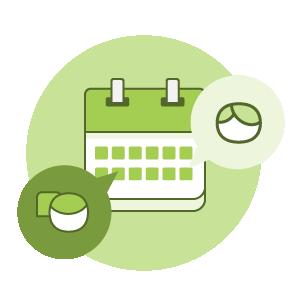 gestion de projet Teamleader - détail de votre projet